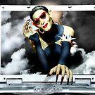 Fatal Error Darlink by Shanina Conway