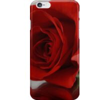Reflection of Beauty iPhone Case/Skin