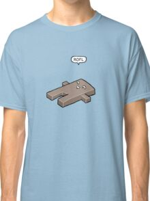 The Happiness Classic T-Shirt