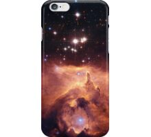 HUBBLE COLLECTION CELL PHONE CASES iPhone Case/Skin