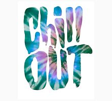 Tie Dye Chill Out Unisex T-Shirt