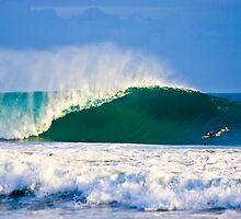 13th beach by Matt Ryan