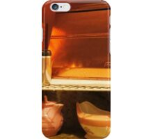 Remember?  Man We Loved Those Green Stamps iPhone Case/Skin