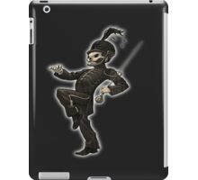 The Black Parade iPad Case/Skin