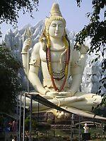 surrounding by pugazhraj