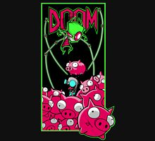 ZimDoom Unisex T-Shirt
