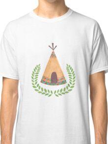 Tipi Classic T-Shirt