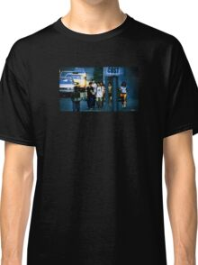KIDS '95 Classic T-Shirt