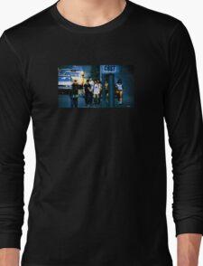 KIDS '95 Long Sleeve T-Shirt