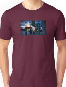 KIDS '95 Unisex T-Shirt