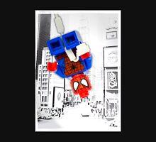 Lego Spiderman ! T-Shirt