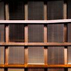 windows by lucyliu