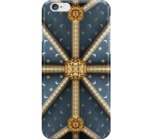 Heavens Above iPhone Case/Skin