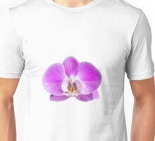 Moth orchid flower Unisex T-Shirt