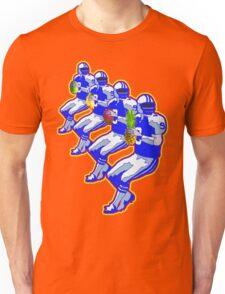 Fruit Bowl Unisex T-Shirt