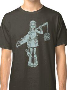 Cosplay Killer Classic T-Shirt