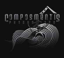 composmentis productions by Fiona Bavinton