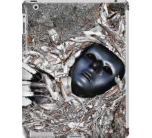 Tragedy iPad Case/Skin