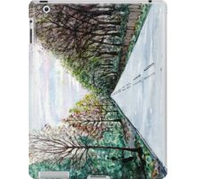 The Colours of Autumn  iPad Case/Skin