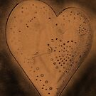 Clockwork Valentine by Samantha Higgs