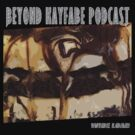 Beyond Kayfabe Podcast - Wide Load by falsefinish66