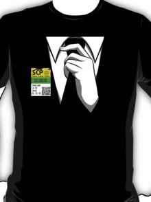 Richard Adams Tee T-Shirt