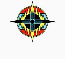 New Mexico Compass T-Shirt