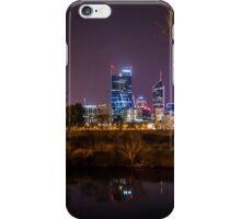 Perth iPhone Case/Skin