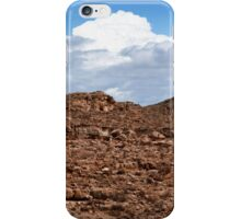Big Bend Beauty iPhone Case/Skin