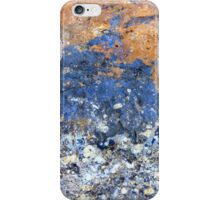 Summer Seaspray iPhone Case/Skin