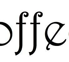 coffee? by ElizaB99