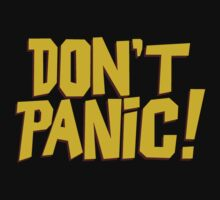 DON'T PANIC by whimsicalmuse