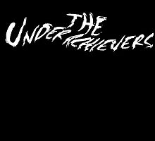 Underachievers by RomeoFlaco