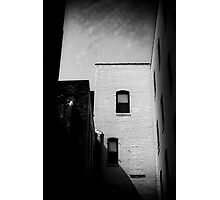 third eye blind Photographic Print