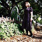 sepulchre by Bronwen Hyde