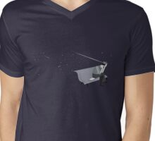 Great ideas Mens V-Neck T-Shirt