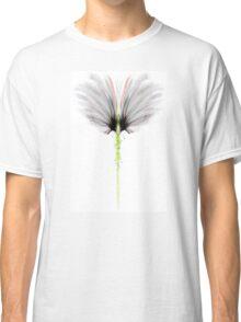 abstract 1 b Classic T-Shirt