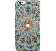Hafez iPhone Case/Skin