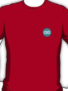 Arduino T-Shirt
