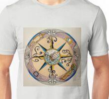 Windmakers Unisex T-Shirt