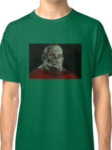 First Impressions - Deevak - Angel Classic T-Shirt