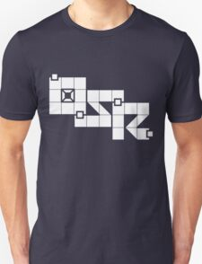 Old School Roleplaying (OSR) T-Shirt