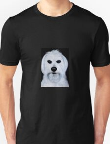 Tommy the Dog T-Shirt