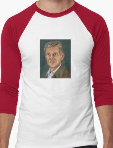 Family - Tara's Father - BtVS T-Shirt