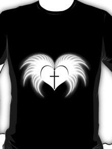 Goth faith ? (2) T-Shirt