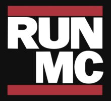 RUN MC - Hip Hop Mashup by 2monthsoff