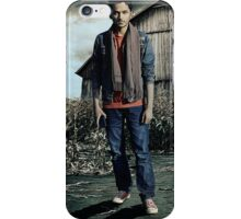 Buy this awesome poster iPhone Case/Skin