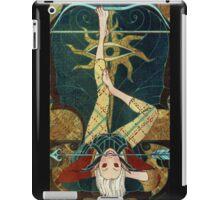 Sera Romance Tarot iPad Case/Skin
