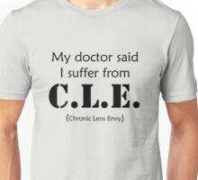 CLE 1 Unisex T-Shirt