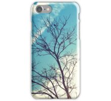 Images of Light iPhone Case/Skin